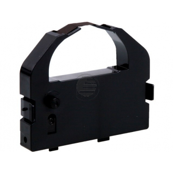 Farbband Nylon schwarz ersetzt C13S015054, C13S015131, C13S015262