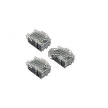 Canon Heftklammerkassette (0148C001, Y1)