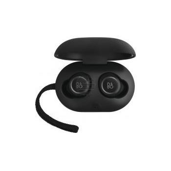 B&O Play BeoPlay E8 In-Ear Kopfhörer black