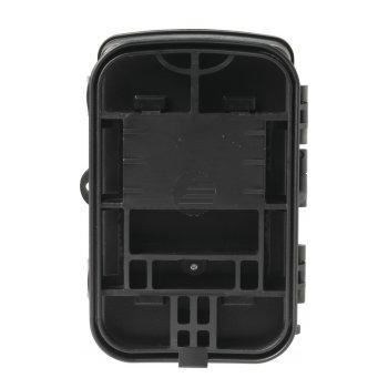 Denver WCM-8010 Wild-Überwachungskamera mit Simkartenleser