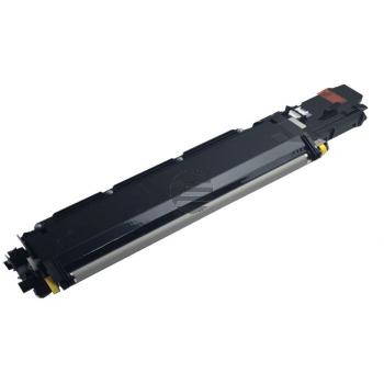 Konica Minolta Entwicklereinheit schwarz/cyan/magenta/gelb (A5AWR70111)