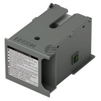 Epson Maintenance-Kit (C13S210057)