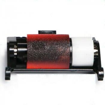 A3CFPP4H00 KONICA MINOLTA C554E ROLLER ADF Separation Roller Assembly