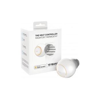 Fibaro Thermostat FGBHT-001 (Apple HomeKit)