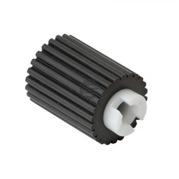 Konica Minolta Paper Pick-Up-Roller (A5C1562200)