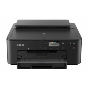 Canon Pixma TS 705 (3109C006)