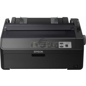Epson FX 890 II (C11CF37401)