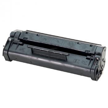 Xerox Toner-Kartusche schwarz (003R94399) ersetzt 06A, EP-A