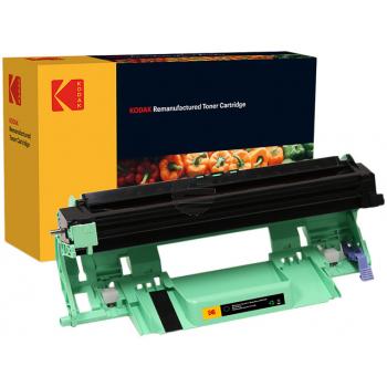 Kodak Fotoleitertrommel (185B105056) ersetzt DR-1050