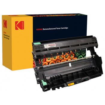 Kodak Fotoleitertrommel (185B230056) ersetzt DR-2300