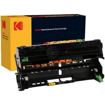 Kodak Fotoleitertrommel schwarz (185B340056) ersetzt DR-3400