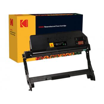 Kodak Fotoleitertrommel (185S011656) ersetzt R116