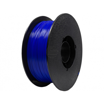 FLASHFORGE PLA FILAMENT CARTRIDGE BLUE PBL1 1,75mm 1kg