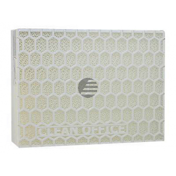 CLEANOFFICE FEINSTAUBFILTER (1) 8501050 fuer Laserdrucker