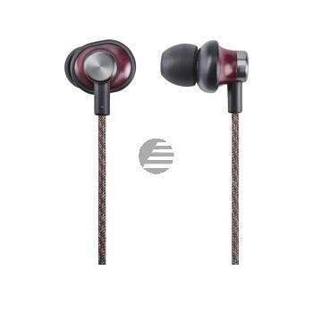 Panasonic RP-HTX20BE-R Bluetooth In-Ear Kopfhörer, beige