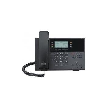 Auerswald COMfortel D-100, SIP-Telefon, ohne Erweiterungsoption