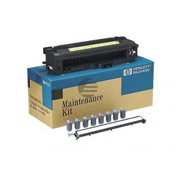 HP Maintenance-Kit (CB388-67903)