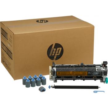 HP Maintenance-Kit (Q5421A)