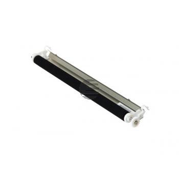 Konica Minolta Transfer Roller (A161R71411)