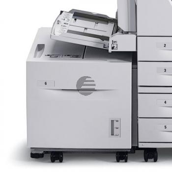 Xerox Papierkassette 2000 Blatt DIN A4 (097S03717)