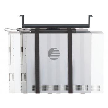 NEWSTAR PC TISCHHALTERUNG SCHWARZ CPU-D050BLACK 20kg