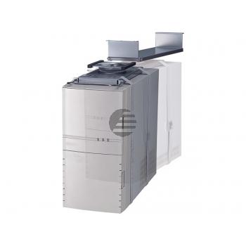 NEWSTAR PC TISCHHALTERUNG SILBER CPU-D050SILVER 20kg