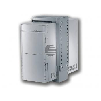 NEWSTAR PC TISCHHALTERUNG SILBER CPU-D100SILVER 30kg