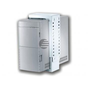 NEWSTAR PC TISCHHALTERUNG WEISS CPU-D100WHITE 30kg