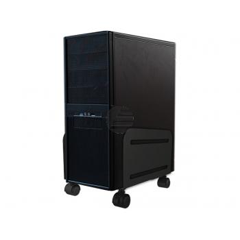 NEWSTAR MOBILE PC-HALTERUNG SCHWARZ CPU-M100BLACK 10kg