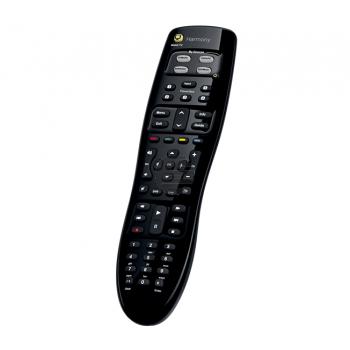 Logitech Remote Control Harmony 350 (915-000235)