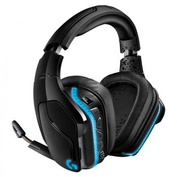 Logitech Gaming Headset G935 (981-000744)