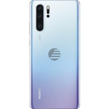 3JG HUAWEI P30 Pro 128 GB breathing crystal