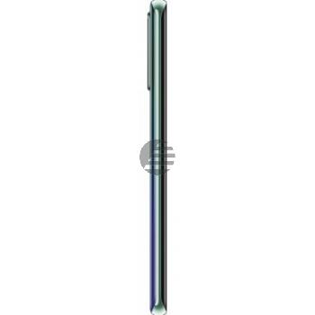3JG HUAWEI P30 Pro 128 GB aurora