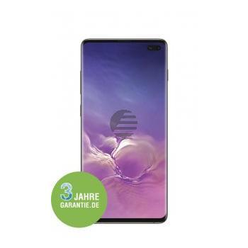 3JG Samsung G975F - Galaxy S10+ 128 GB Dual-SIM prism black
