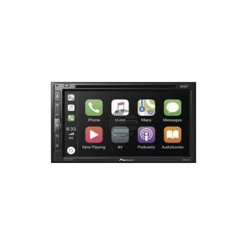 Pioneer AVH-Z5200DAB DVD/CD-Tuner/USB/iPod/Bluetooth/DAB+