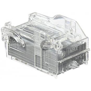 Epson Heftklammerkassette (C13S210061)