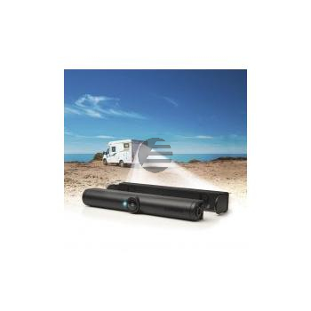 Garmin BC40 drahtlose Rückfahrkamera (mit justierbarer Schraubhalterung)