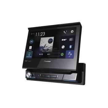 Pioneer AVH-Z7200DABAN DVD/CD-Tuner/USB/iPod/Bluetooth/DAB+