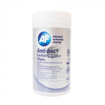 ABHHR500 AF ANTI-BAC+ HANDREINIGER (6) 500ml Pumpflasche