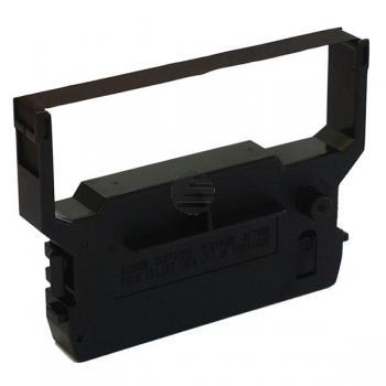 Farbband Nylon schwarz ersetzt IR-61B, 32.LO775, 82574