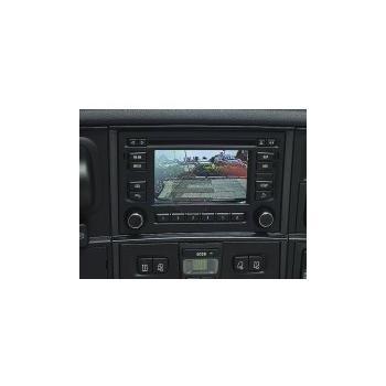 Axion CA-SCA-S Kamera-Adapter für Scania Radio Premium