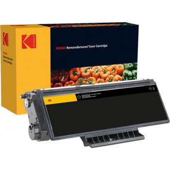 Kodak Toner-Kit schwarz HC (185B317001) ersetzt TN-3170