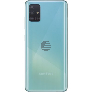3JG Samsung A515F - Galaxy A51 128 GB Prism crush blue