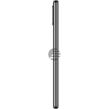 3JG HUAWEI P30 lite NEW EDITION Dual-Sim midnight black