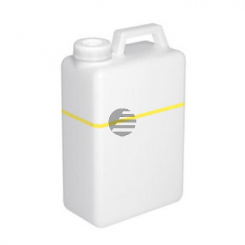 Epson Resttintenbehälter (C13S210071)