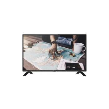 Dyon Enter 32 Pro-X 2 LED TV, 32'', Triple Tuner