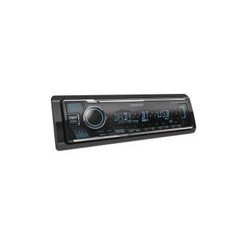 Kenwood KMM-BT506DAB Media-Tuner/USB/AUX/iPod/Bluetooth/DAB+