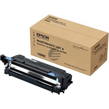 Epson Maintenance-Kit (C13S110082)