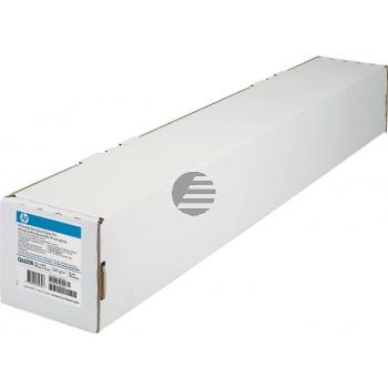 Q6620B HP DISPLAY FOLIE 36 914mmx15,2m seidenmatt