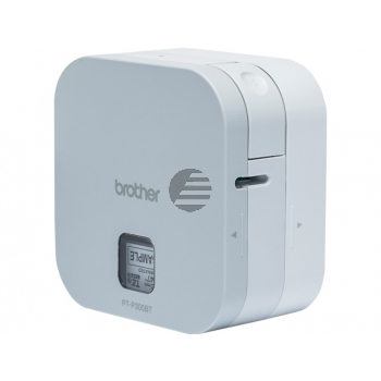 Brother P-Touch P 300 BT (PTP300BTRE1)